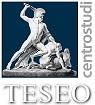 Centro Studi TESEO