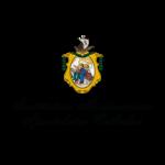 INSTITUTUM MISSIONARIARUM APOSTOLATUS CATHOLICI