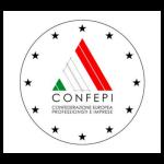 CONFEPI